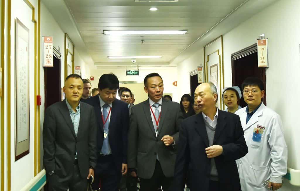 C.A.S.E._2019_The_Affiliated_Hospital_of_Jiangxi_University_of_TCM