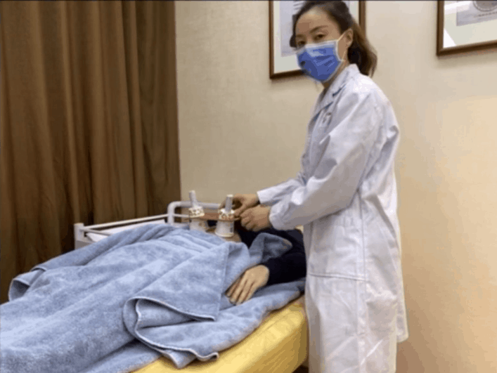 Jiangxi Doctor