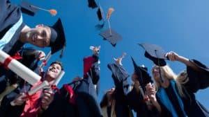graduates_students