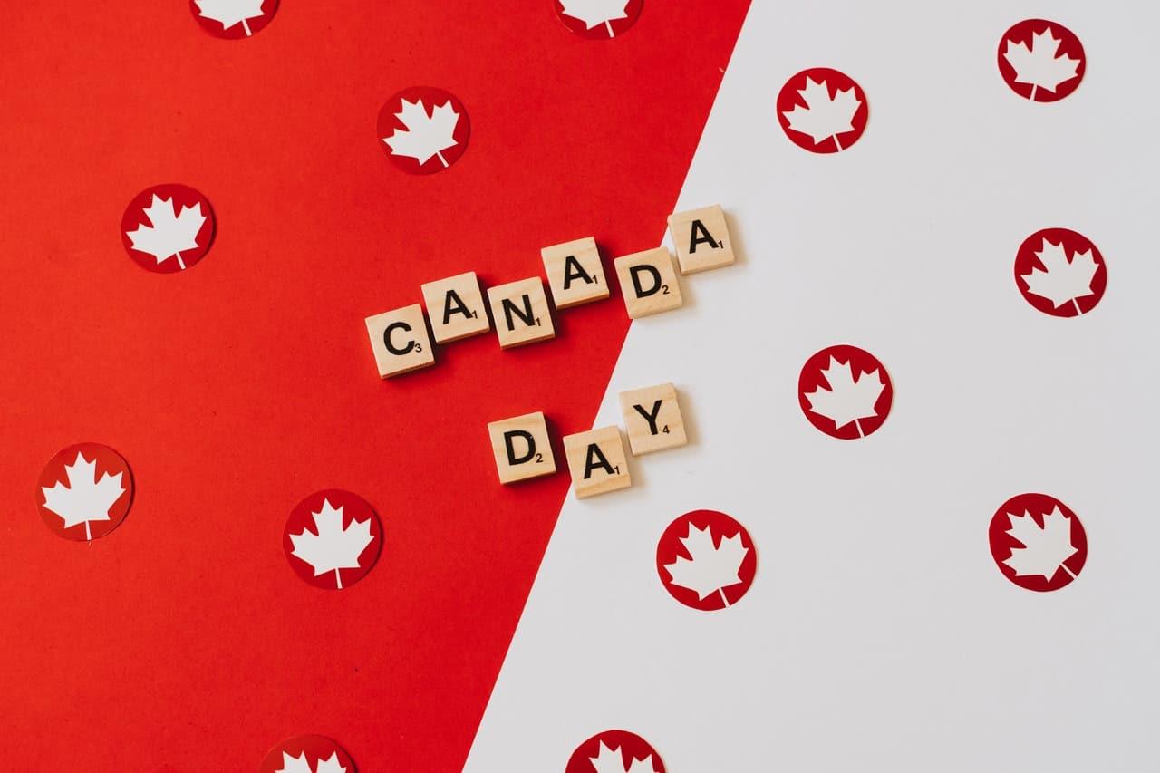 canada_day_2021